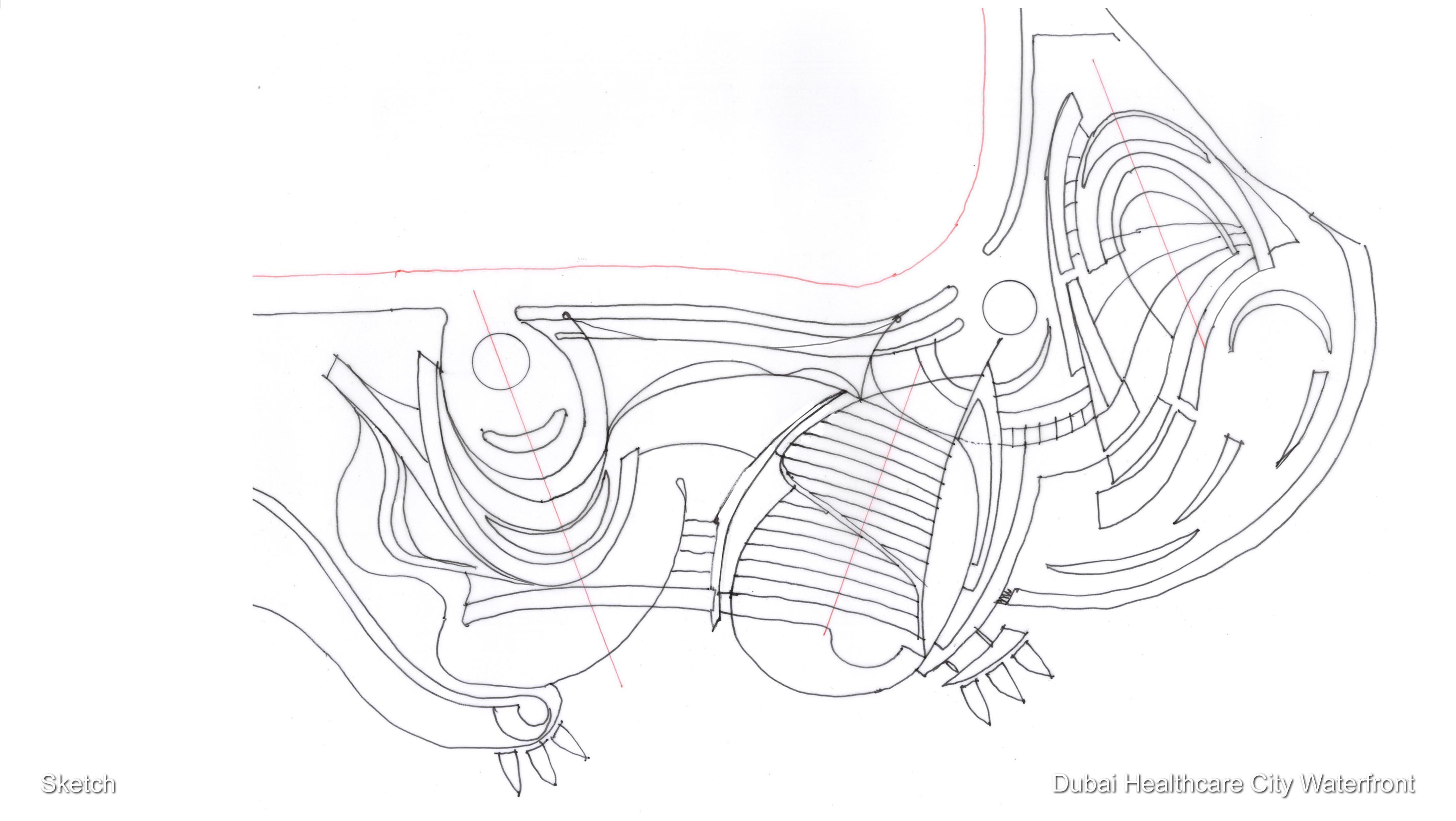 0_DHCC Sketch