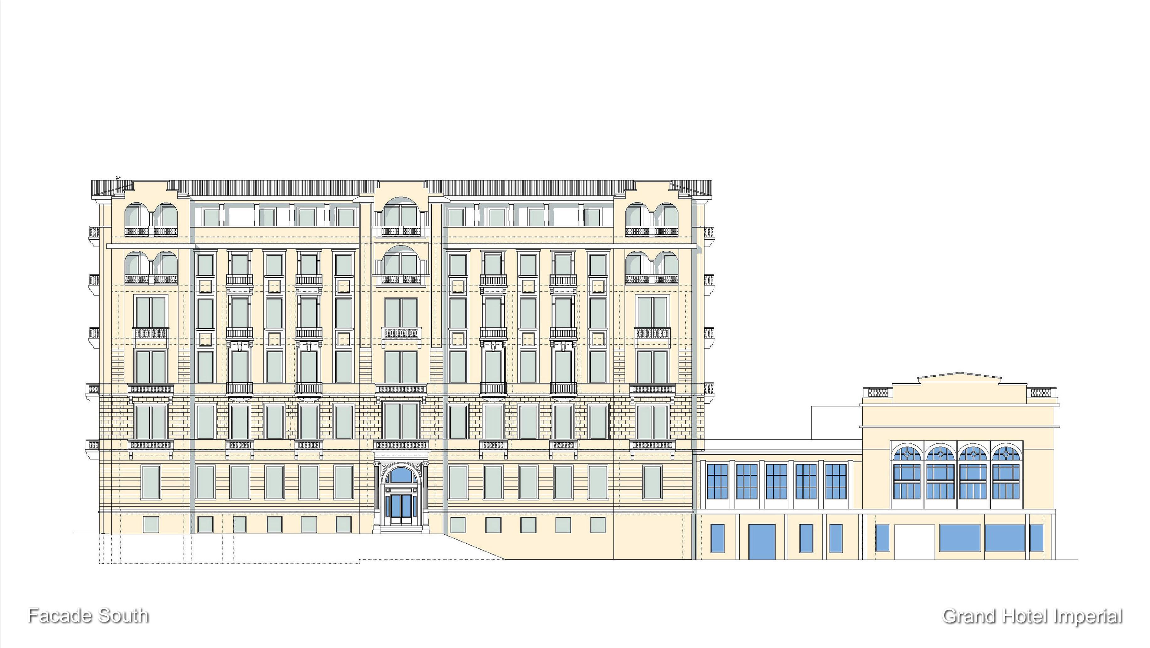 12_Hotel Imperial Facade S