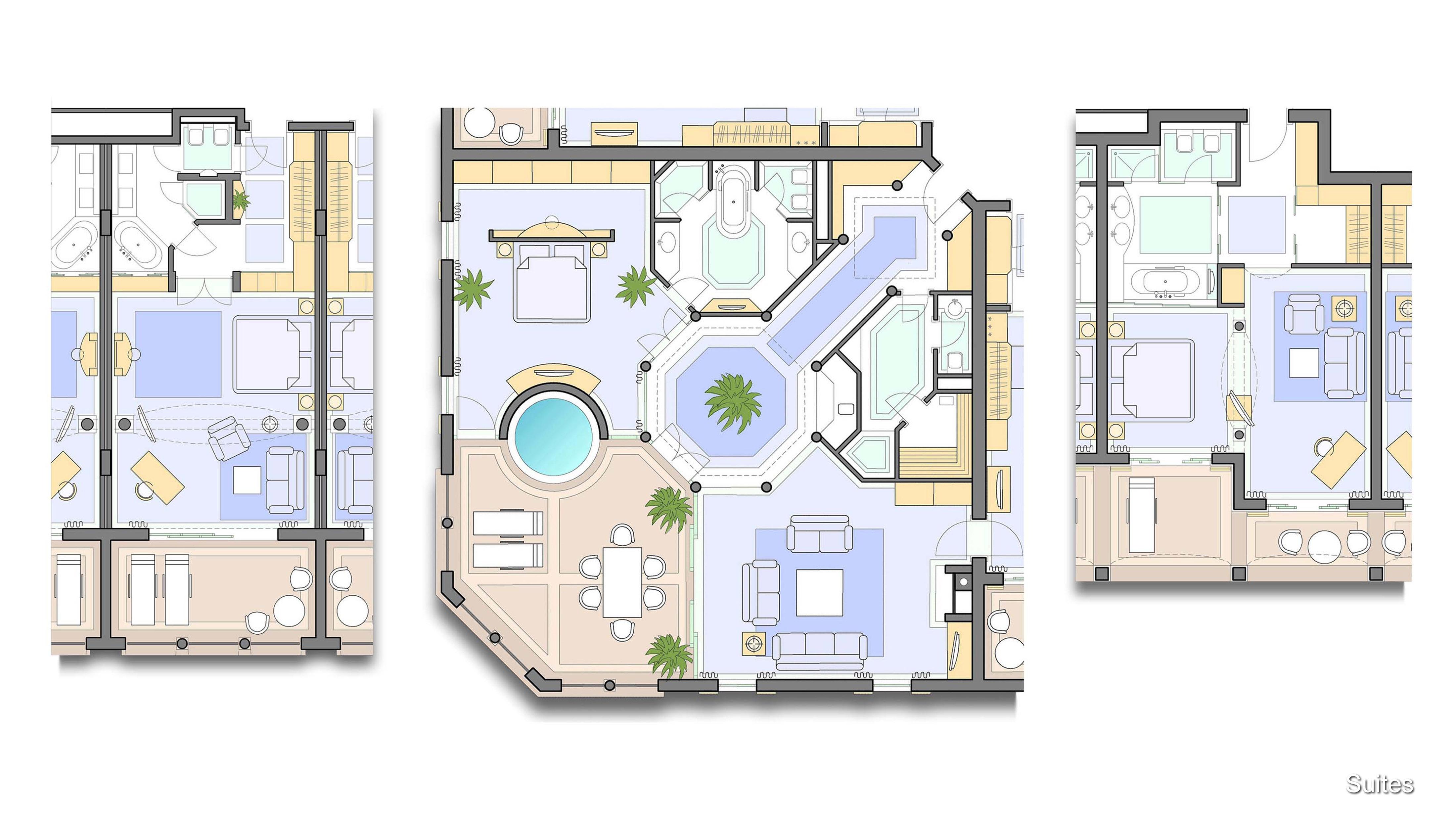 14_Suites