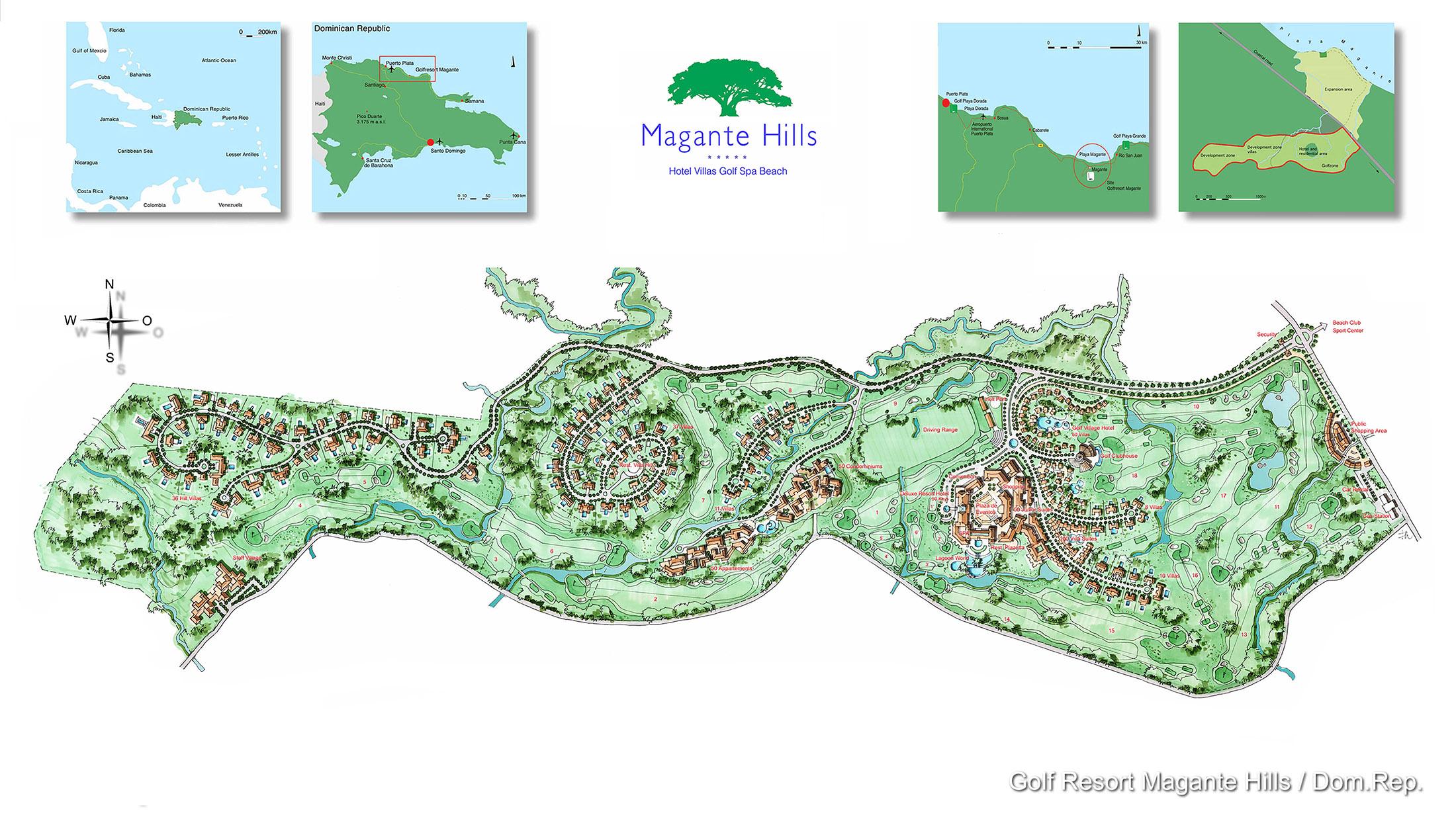 3_Magante Hills