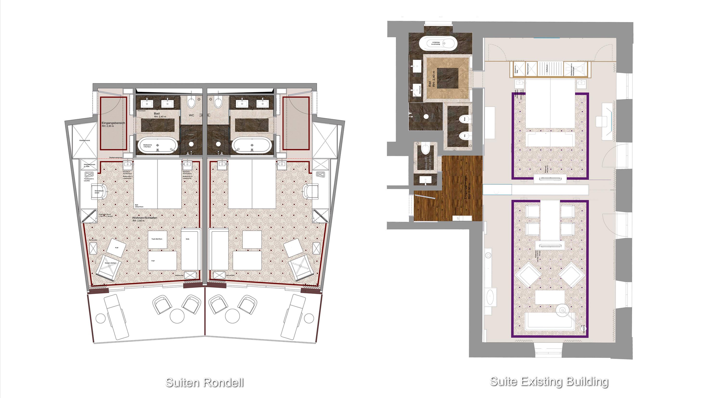 5_Suites