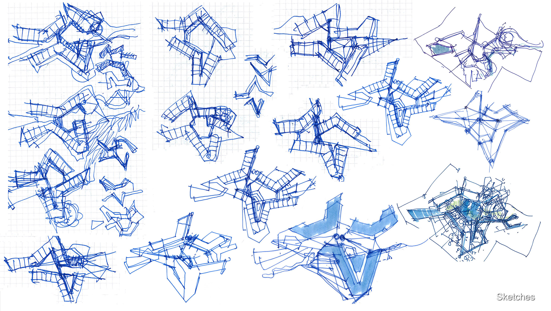 8_Sketches