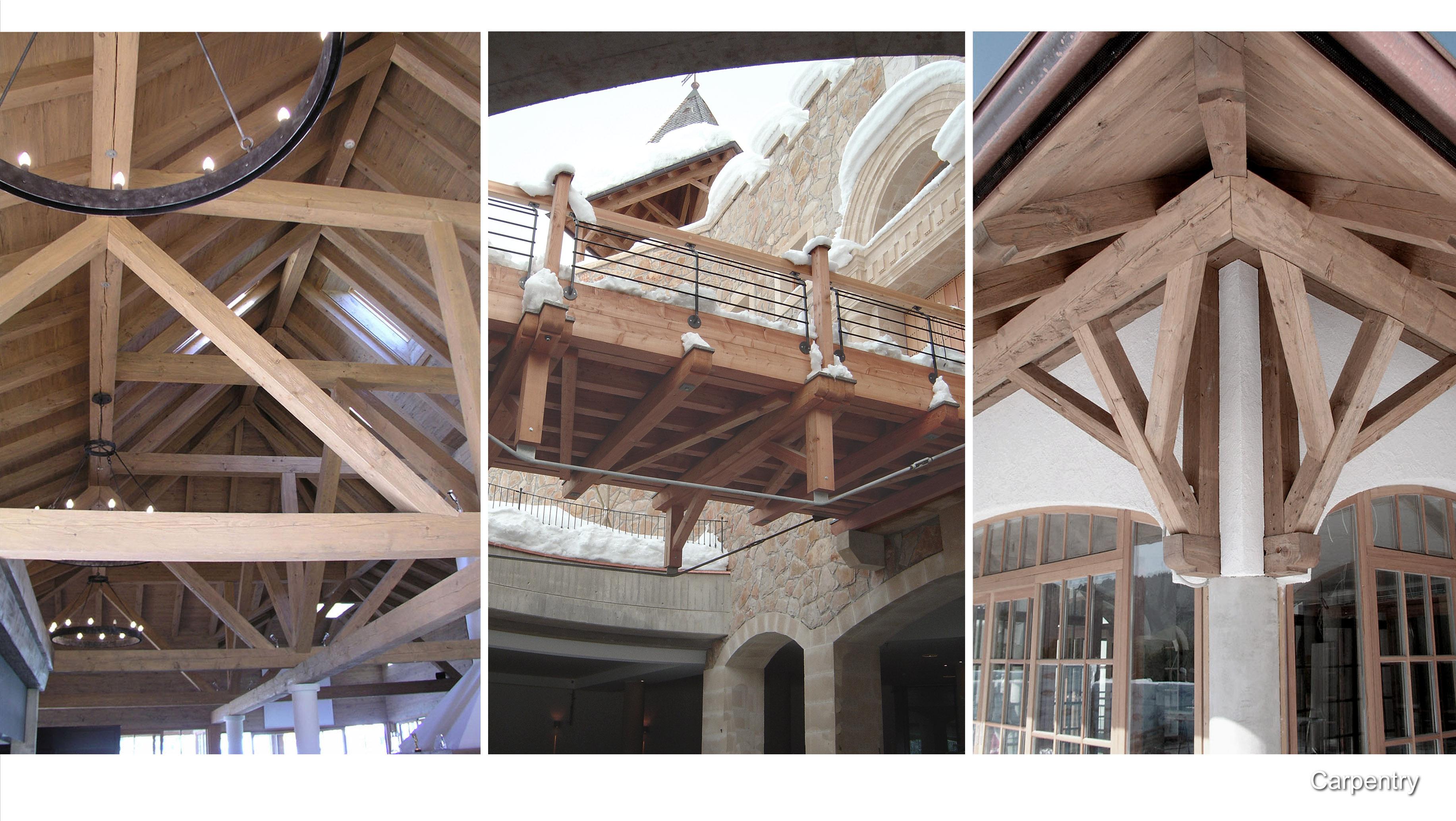 9_Carpentry