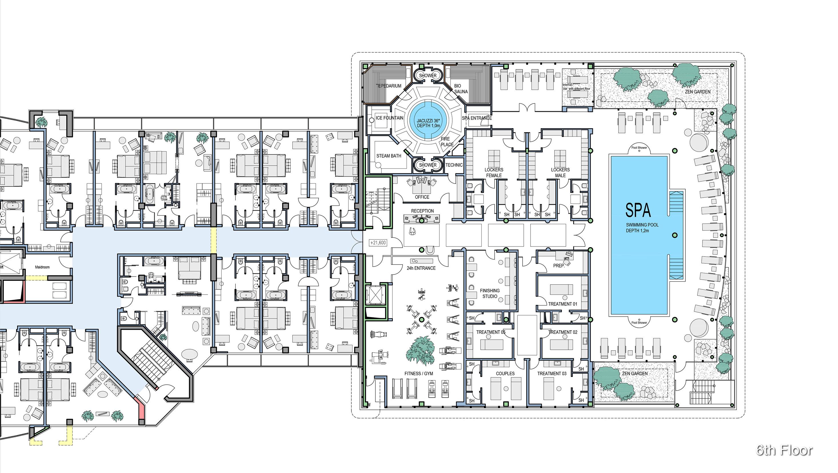 8_6. Floor