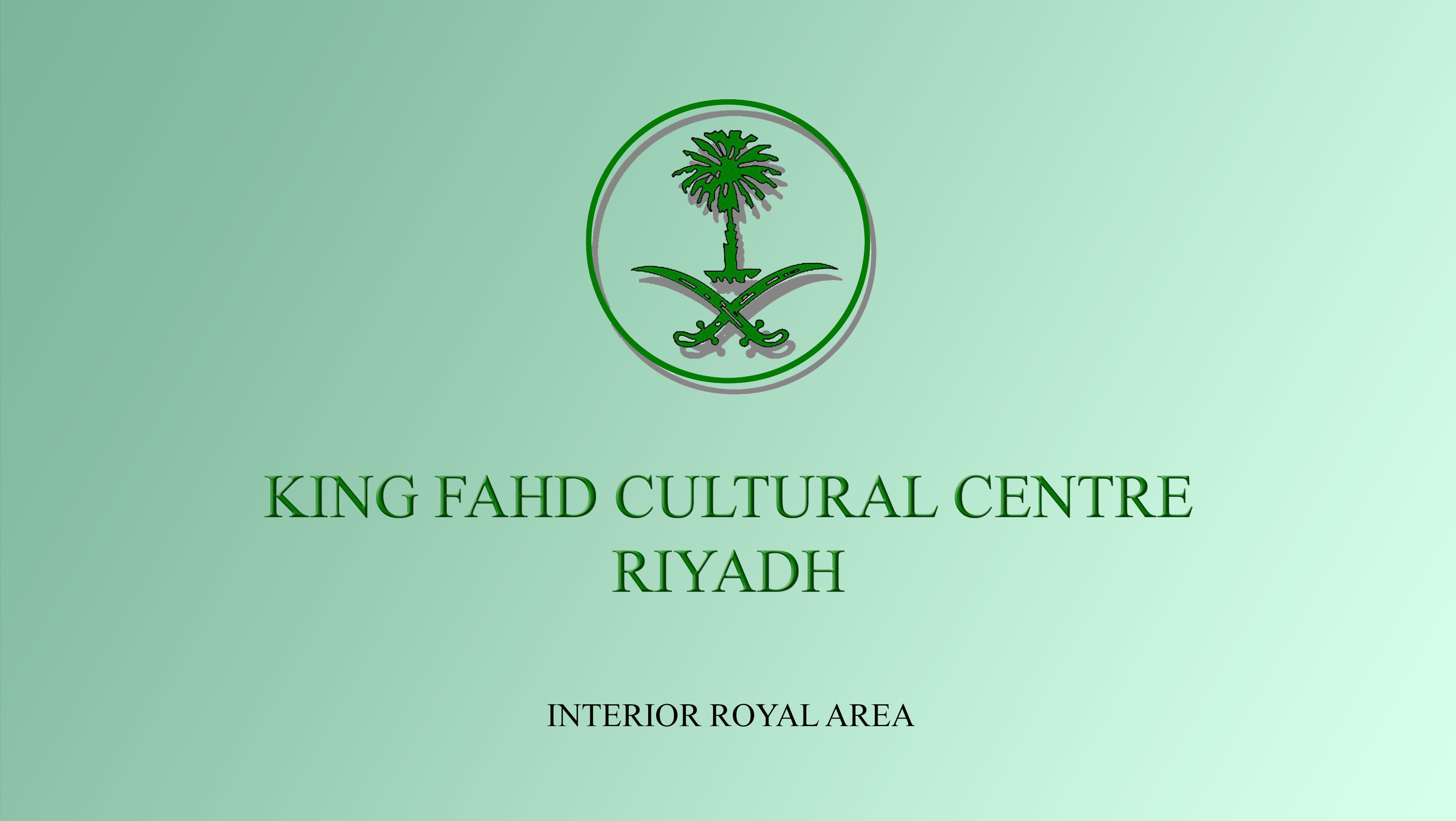01_CC Riyadh_Title