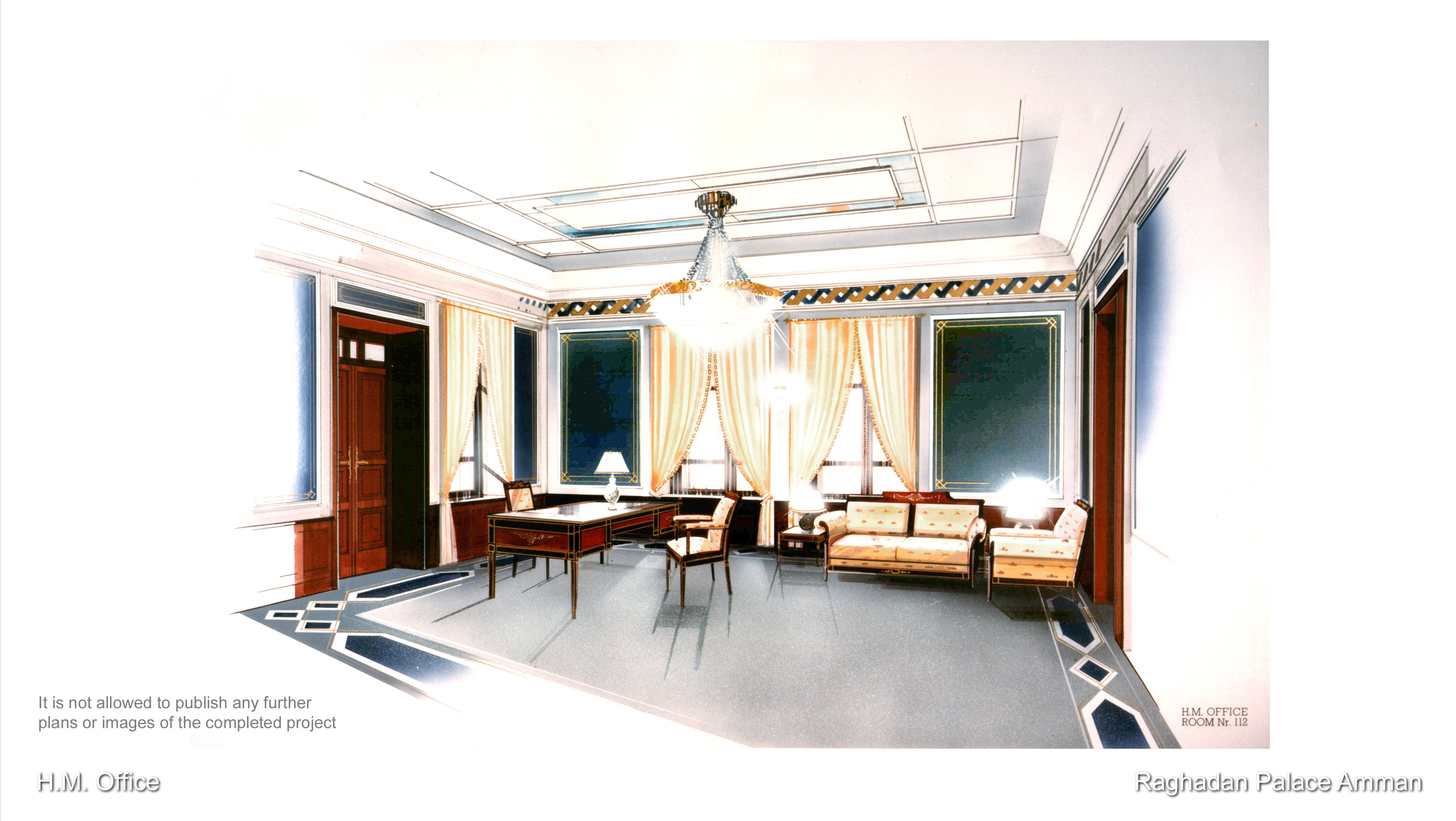 09_RP Amman H.M. Office