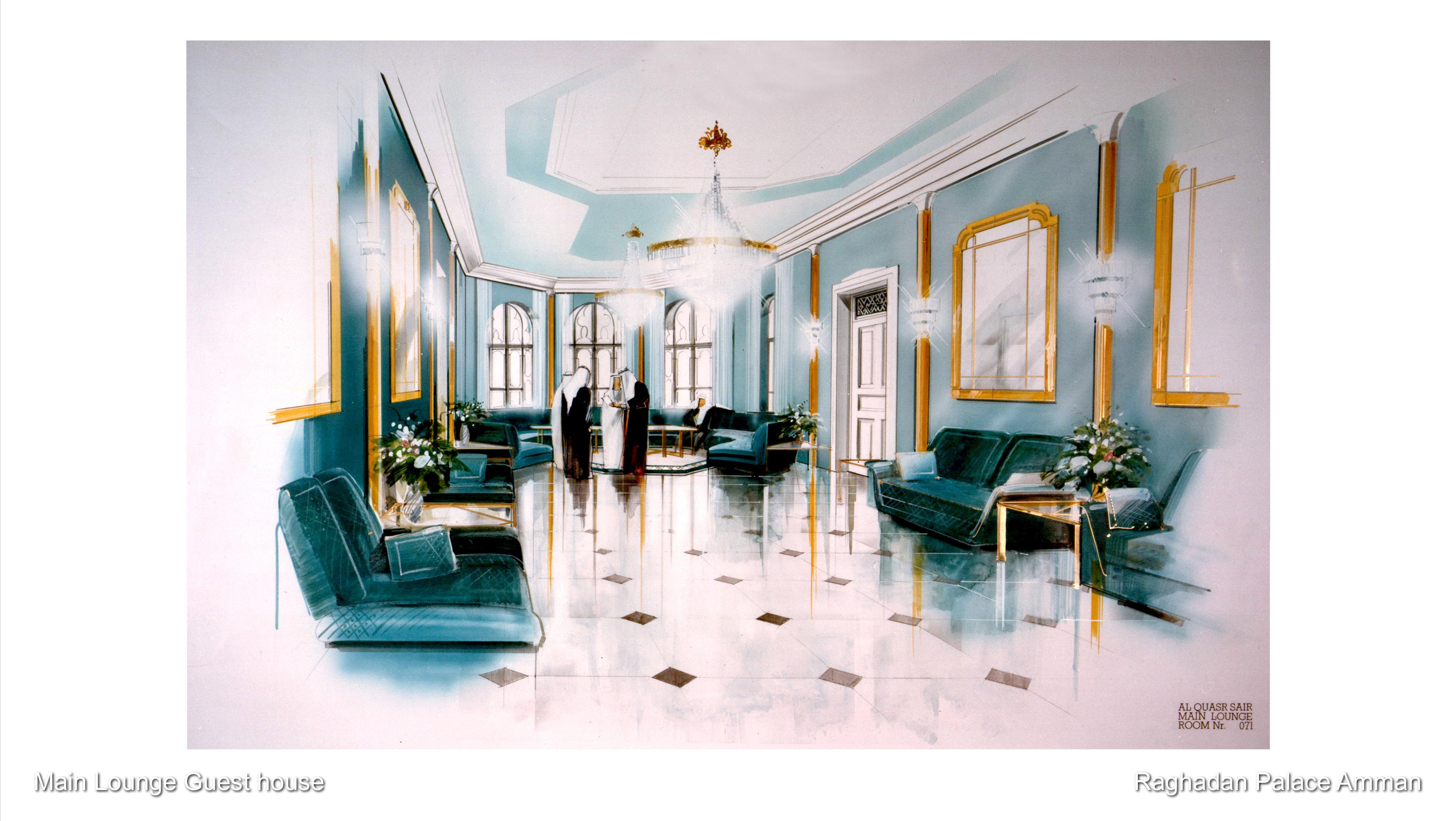 11_RP Amman Lounge Guest house